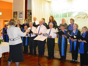 Choir 1_36