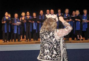 Choir 2_37