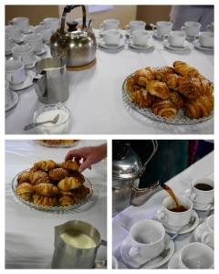 coffee_and_pulla