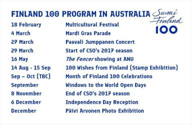 finland100-program