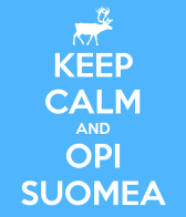keep-calm-and-opi-suomea-2