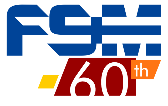 finnish-hall-60th-logo.png